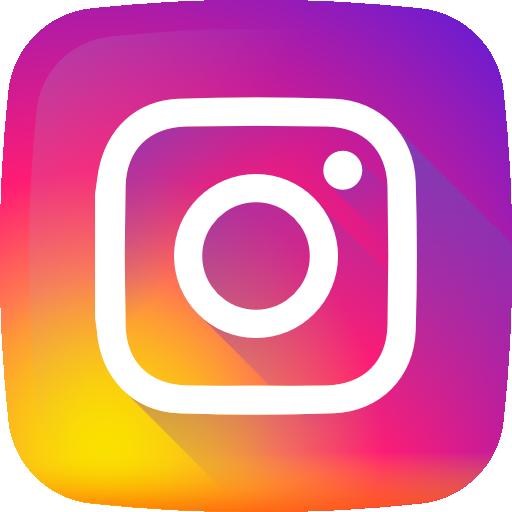 Instagram AUTOGAR Jihlava